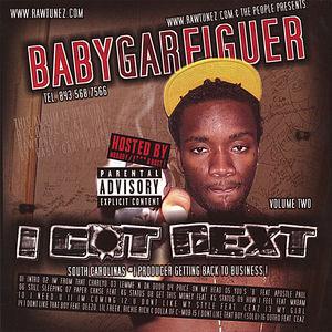 I Got Next Mixtape 2