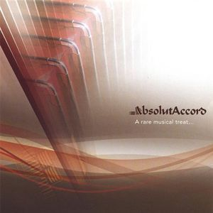 Absolutaccord