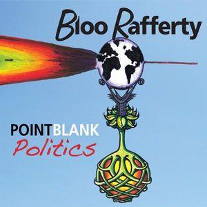 Point Blank Politics