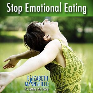 Stop Emotional Eating Hypnosis (2011)