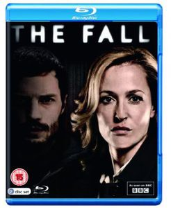 The Fall: Series 1 [Import]