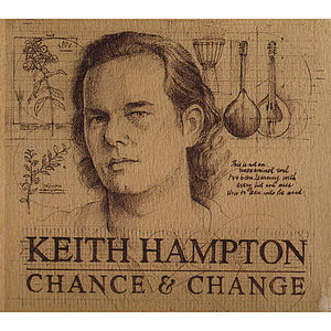 Chance & Change