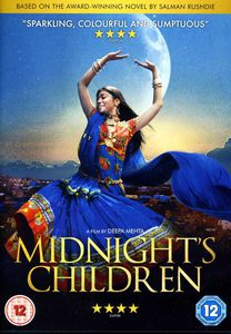 Midnight's Children [Import]