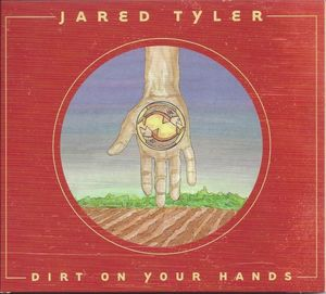 Dirt On Your Hands