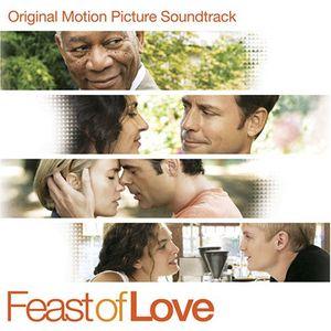 Feast of Love (Original Soundtrack)