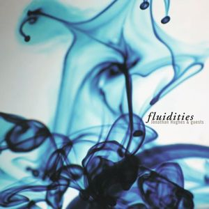 Fluidities