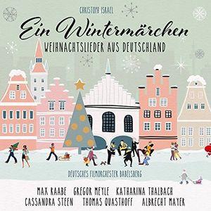Wintermaerchen /  Various [Import]