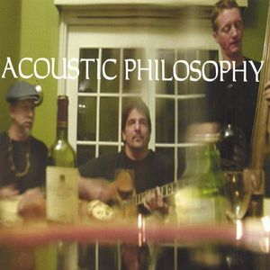 Acoustic Philosophy