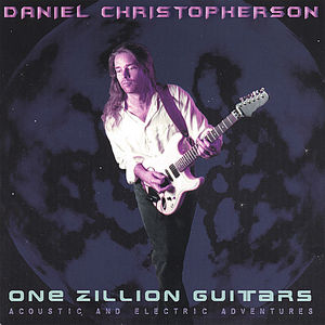 One Zillion Guitars