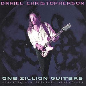 One Zillion Guitars