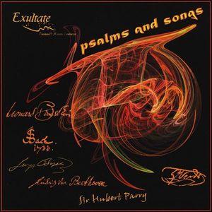 Psalms & Songs
