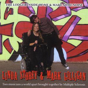 Linda Storey & Mark Gilligan
