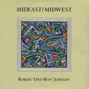 Mideast/ Midwest