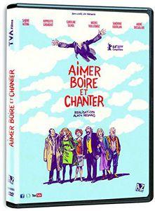 Aimer Boire Et Chanter [Import]