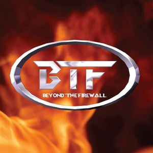 Beyond the Firewall