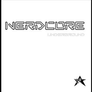 Nerdcore Underground