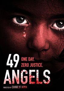 49 Angels