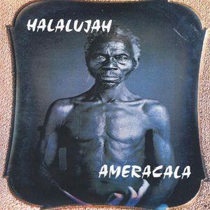 Ameracala