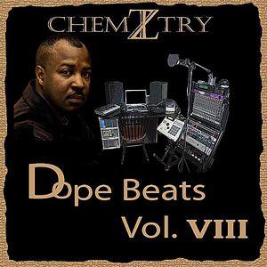 Dope Beats 3
