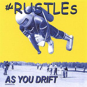 As You Drift