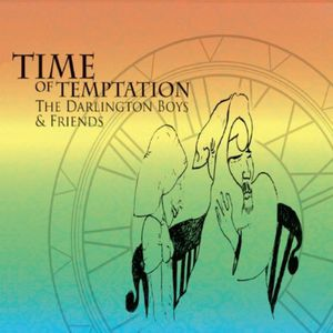 Time of Temptation