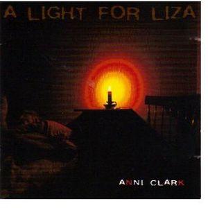 Light for Liza