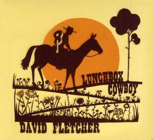 Lunchbox Cowboy