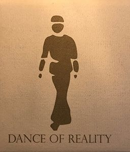 Dance Of Reality (Original Soundtrack) [Import]