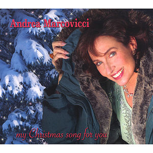 My Christmas Song for You