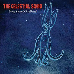 Celestial Squid