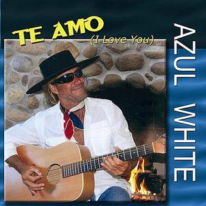 Te Amo I Love You