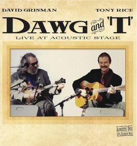 Dawg & T