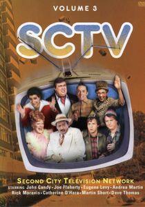 SCTV: Volume 3