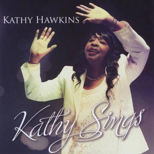 Kathy Sings