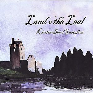 Land O the Leal