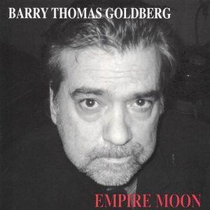 Empire Moon
