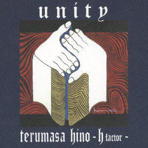 Unity: H Factor [Import]