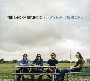 Sunday Morning Record