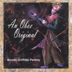 Oboe Original