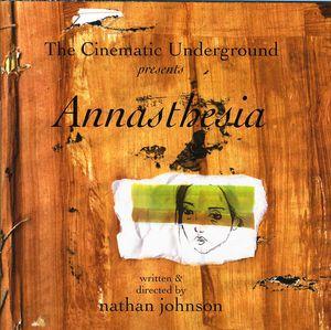 Annasthesia