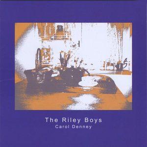 Riley Boys