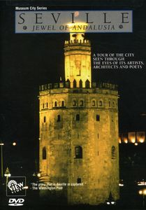 Seville: Jewel of Andalusia