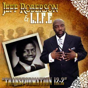 Transformation 12:2