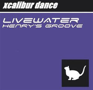 Henrys Groove