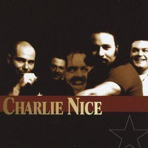 Charlie Nice