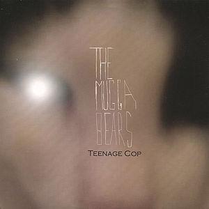 Teenage Cop