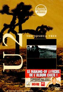 Joshua Tree [Import]