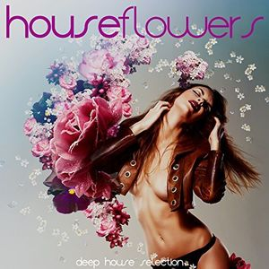 House Of Flowers 1968 Revival /  Ocr