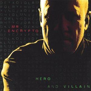 Hero & Villain