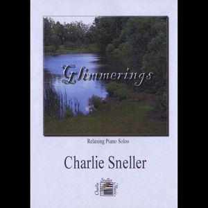 Glimmerings
